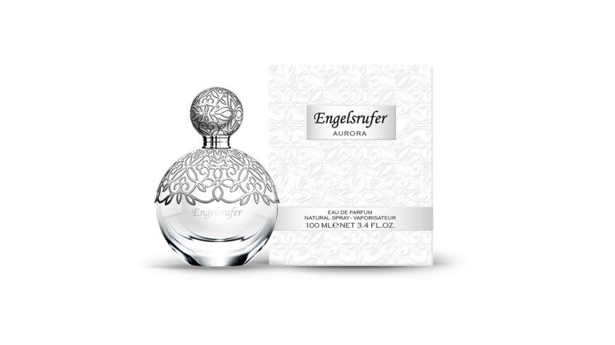 Engelsrufer AURORA Eau de Parfum