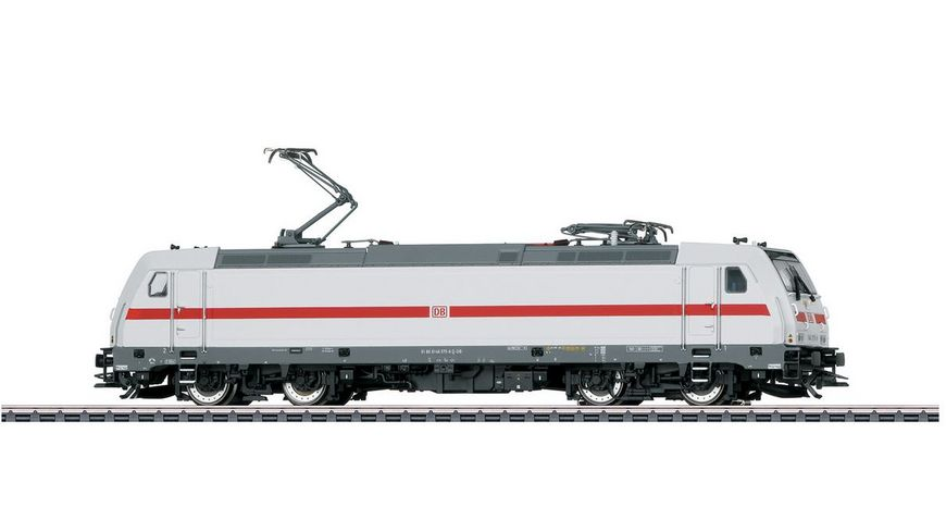 MAERKLIN 37447 H0 Elektrolokomotive BR 146 5