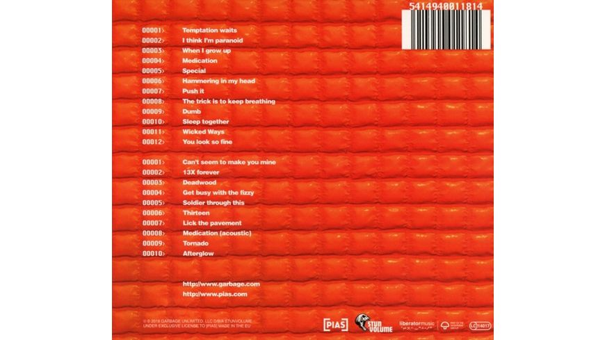 Version 2 0 2CD