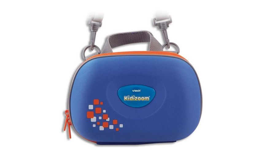 VTech Kidizoom Duo 5 0 Bundle