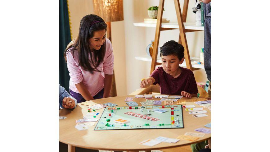 qualitativ hochwertiges roulette spiel für zu hause
