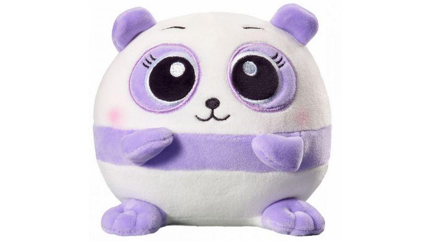 Bauer Deine Tiere mit Herz Panda 13cm