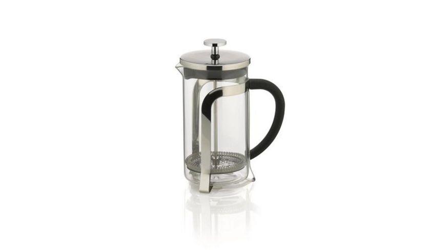 kela Kaffeebereiter Venecia 0 6 L