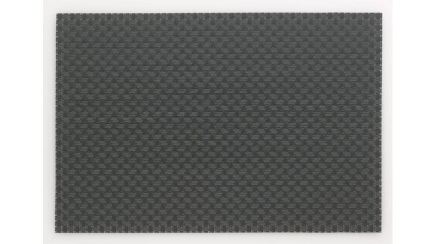 kela Tischset Plato 45x30 cm