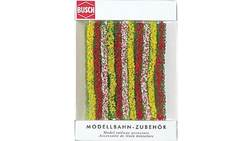 BUSCH 7152 - Blühende Hecken
