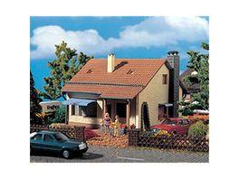 Vollmer H0 Landhaus