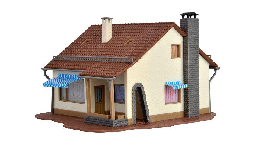 Vollmer 49213 H0 - Landhaus