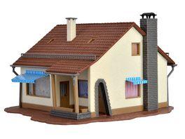 Vollmer 49213 H0 Landhaus