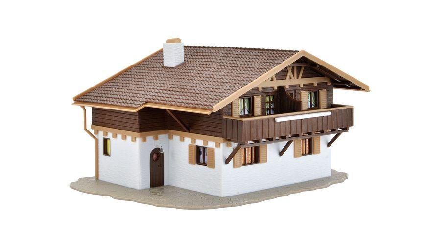Vollmer 49252 H0 - Haus Waldesruh