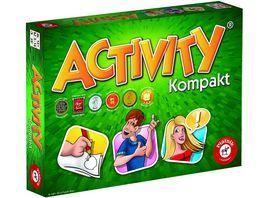 Piatnik Activity Kompakt