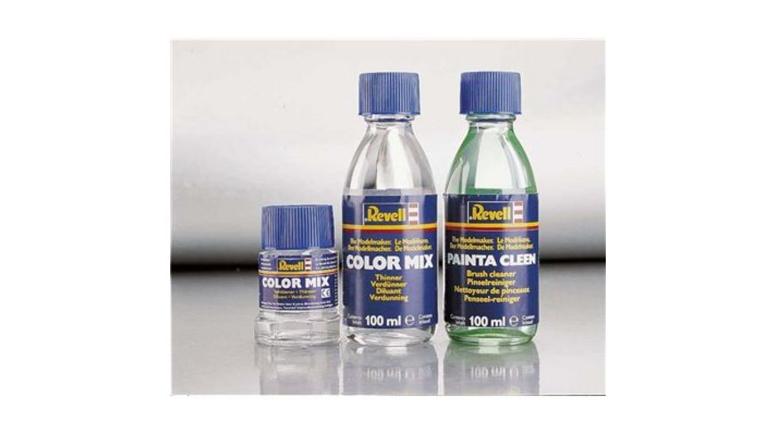 Revell Revell Color Mix 100ml