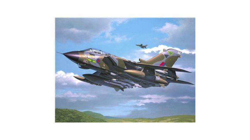 Revell 04619 Tornado GR 1 RAF