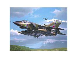 Revell Tornado GR 1 RAF