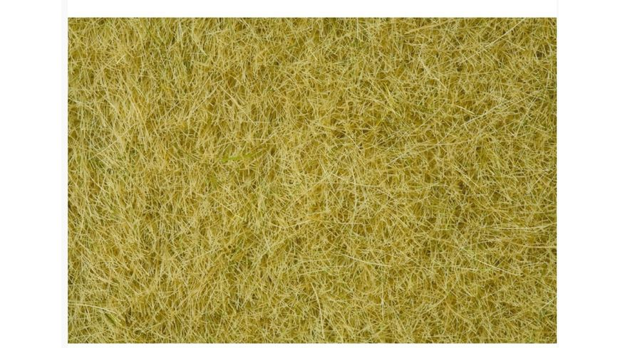 NOCH 07101 Wildgras beige 6 mm