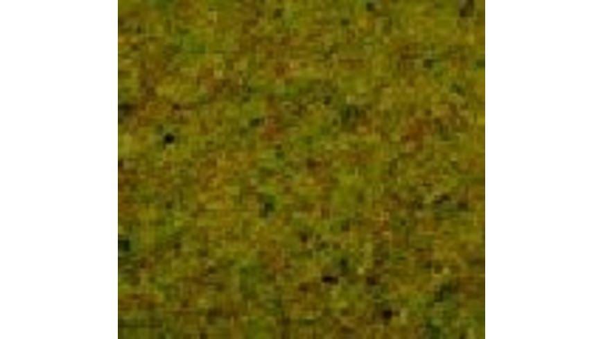 NOCH 50190 Sommerwiesen Gras