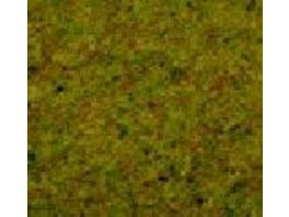 Noch Sommerwiesen Gras