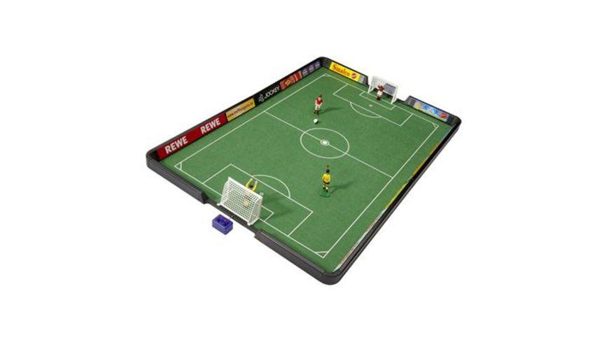 Kicker Online Spielen