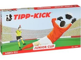 Tipp Kick Junior Cup