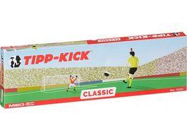 Tipp Kick Classic Spiel