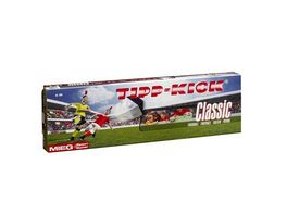 Tipp Kick Fussball Classic