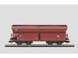 Maerklin 4624 H0 Selbstentladewagen