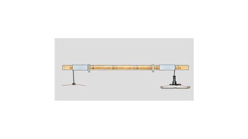 Maerklin 7330 H0 Innenbeleuchtung fuer ausgelaufene Modelle