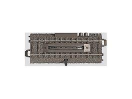 Maerklin H0 C Gleis Entkupplungsgleis 94 2 mm elektrisch