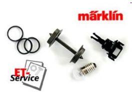 Maerklin 7183 H0 Schleifer V 200