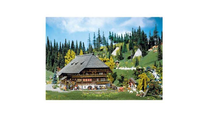 Faller 130366 H0 Schwarzwaldhof