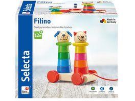 Selecta 62018 Filino