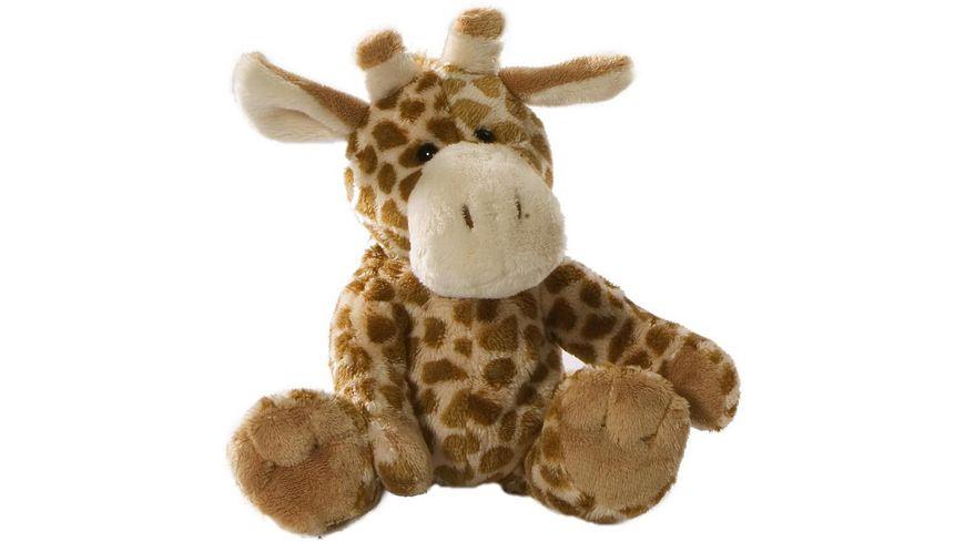 Heunec Besitos Giraffe