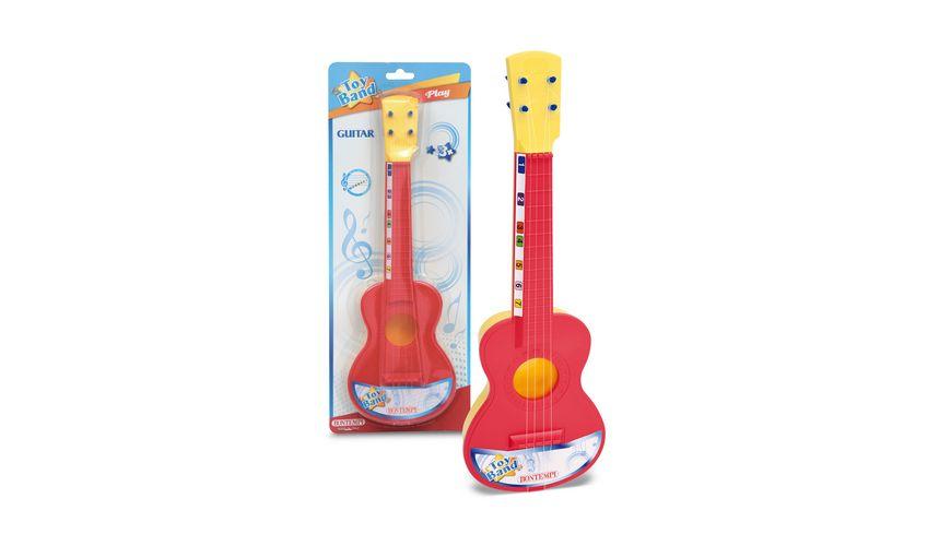 Bontempi Gitarre 40 cm