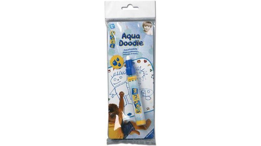 Ravensburger Spiel ministeps Aqua Doodle Zusatzstift