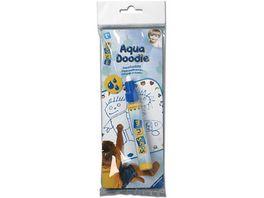 Ravensburger ministeps Aqua Doodle Zusatzstift