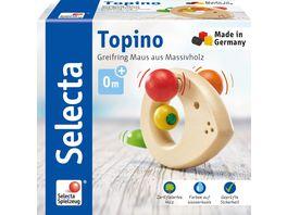 Selecta Topino
