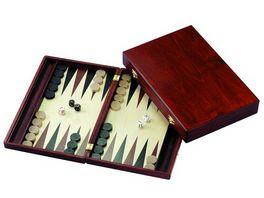 Philos Kos medium Backgammon