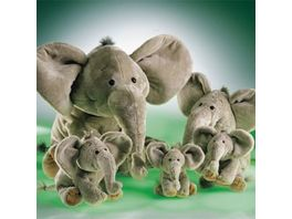 Rudolf Schaffer Collection Elefant Sugar 19 cm