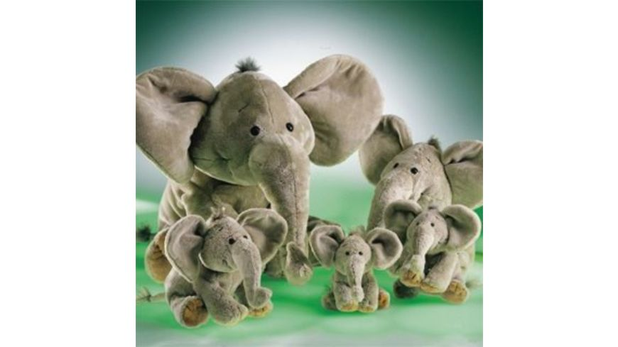 Rudolf Schaffer Collection Elefant Sugar 13 cm