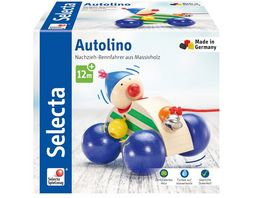 Selecta 62024 Autolino