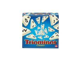 Goliath Toys Triominos Classic
