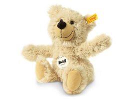 Steiff Kuschelige Teddybaeren Charly Schlenker Teddybaer 23 cm beige