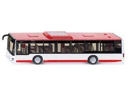 SIKU 3734 Super Stadtbus MAN Lions City