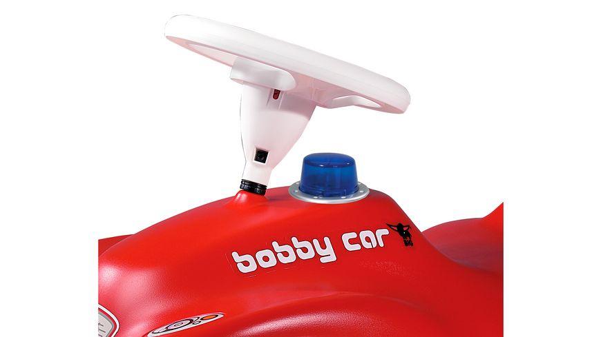 BIG SOS Light Sound Funktion for New BIG Bobby Car