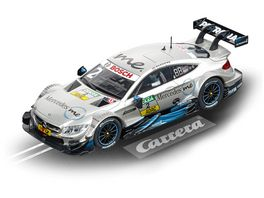 Carrera DIGITAL 132 Mercedes AMG C 63 DTM G Paffett No 2