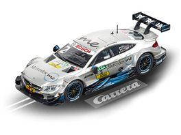 Carrera DIGITAL 132 Mercedes AMG C 63 DTM G Paffett No 2