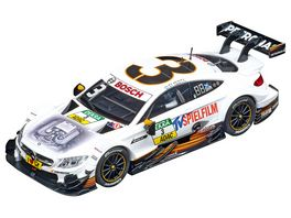Carrera Evolution Mercedes AMG C 63 DTM P Di Resta No 3