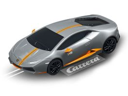 Carrera GO Lamborghini Huracan LP 610 4 Avio