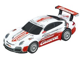 Carrera GO Porsche GT3 Lechner Racing Carrera Race Taxi