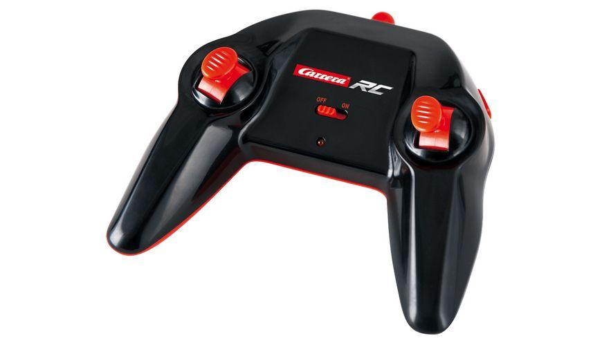 Carrera RC Turnator Super Flex