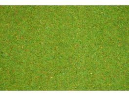 NOCH 00011 GRASMATTE Blumenwiesen Grasmatte 200 x 100cm